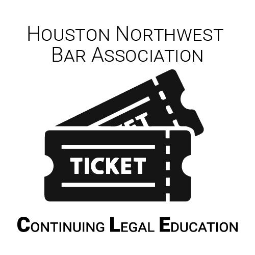 Houston Northwest Bar Association