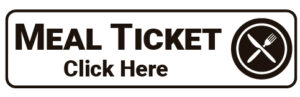 CLE Meal Ticket Button